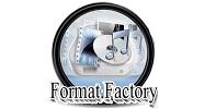 format factory windows 7 32 bit