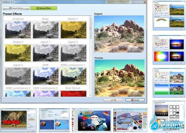 fotoworks xl 2021 download