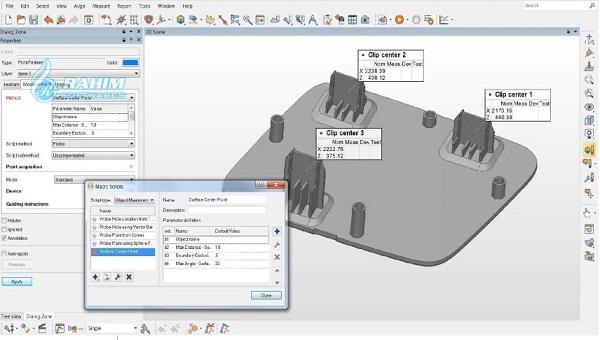 polyworks metrology suite 2020 download