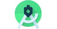 Android Studio 32 bit download