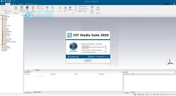CST STUDIO SUITE pdf