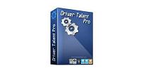 Driver Talent PRO Portable Free Download