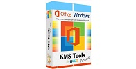 KMS Tools Portable Windows 10