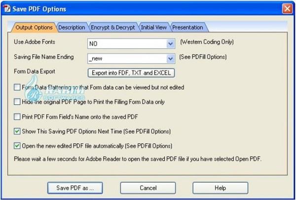 PDF Professional free download