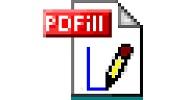 PDFill PDF Editor Pro 15