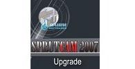 SprutCAM 2007