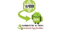 Website 2 APK Builder Pro Portable