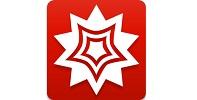 Wolfram Mathematica download