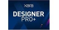 Xara Designer Pro Plus Portable