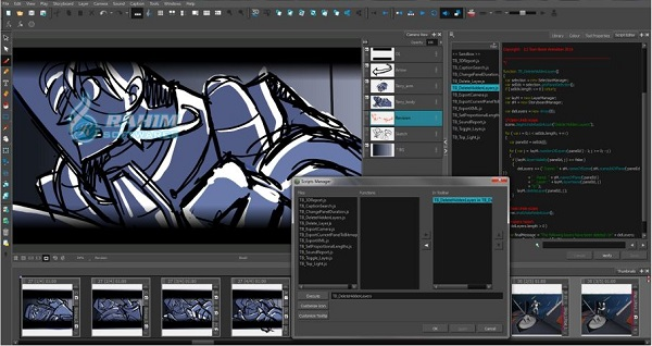 storyboard pro download
