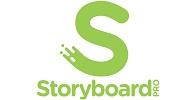 storyboard pro free download