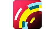 AquaSoft SlideShow Ultimate 12 icon
