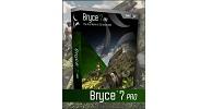 Bryce 7 Pro Windows 10