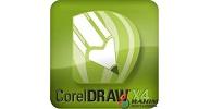 CorelDraw X4 icon