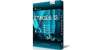 Download AquaSoft Stages 12