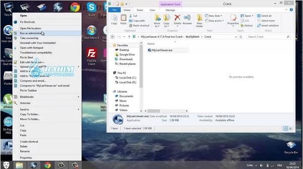 Mylanviewer v4 19.9 enterprise
