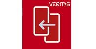 Veritas System Recovery 21 ICon