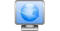netsetman pro download
