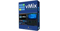 vMix Pro 23 ICON
