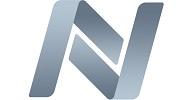 Altium Nexus icon