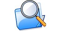 Duplicate file detective 7