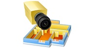 IP Video System Design Tool 10