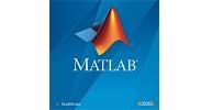 MATLAB r2020b Online