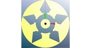 MeshCAM Pro Software Free Download