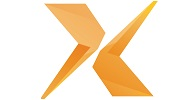 NetSarang Xmanager Power Suite 7 Icon