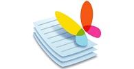PDF Shaper old version