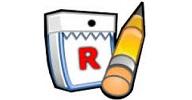 Rainlendar Pro 2.16