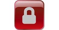 WinLock Professional 8 icon