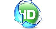 WonderFox HD Video Converter Factory Pro 21 Free Download