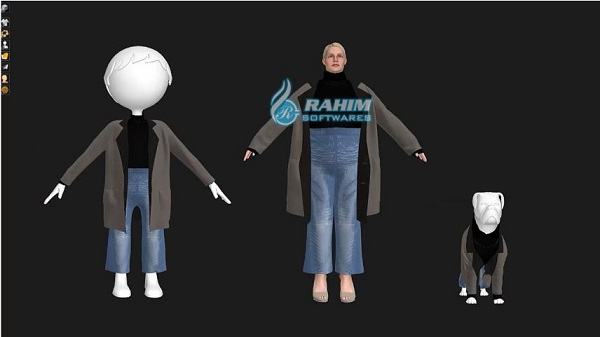 marvelous designer 10 download