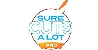 sure cuts a lot pro 5 icom