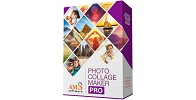 AMS Software Photo Collage Maker Pro 7