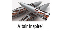 Altair Inspire Render 2021 Free Download