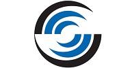 CAMWorks 2021 icon