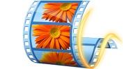 Download Windows Movie Maker 2021