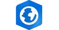 ESRI ArcGIS Pro 2.5 Free Download