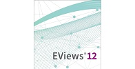EViews Enterprise 12