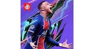FIFA Mobile 21 Download APK Free