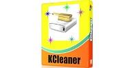 KCleaner vs CCleaner
