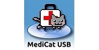 MediCat Mini Windows 10 x64 Download