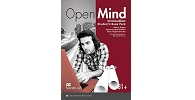 Open mind 5