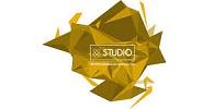 PiXYZ Studio Free Download