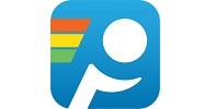 PingPlotter free alternative