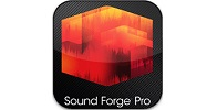 SOUND FORGE Audio Studio download
