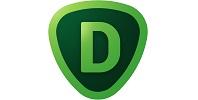 Topaz DeNoise AI free Download