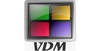 Virtual Display Manager 3